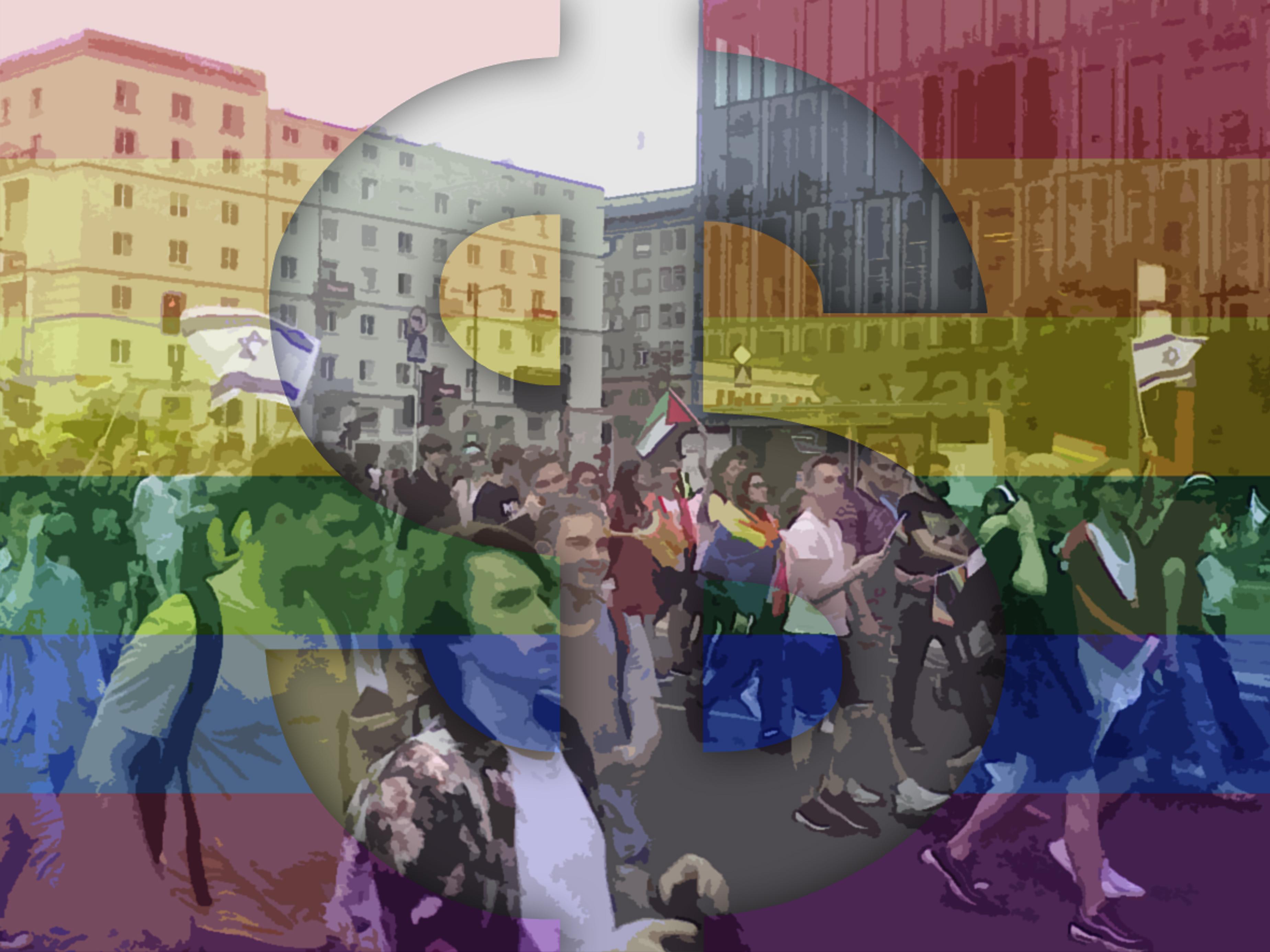 Londyn klucze seks lesbijski